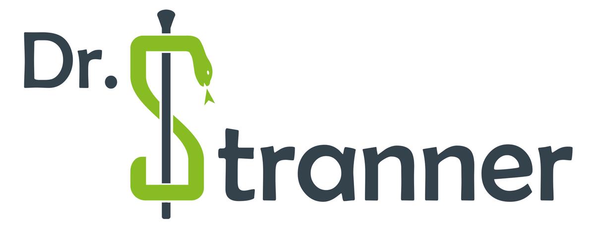 Logo-Dr-Stranner
